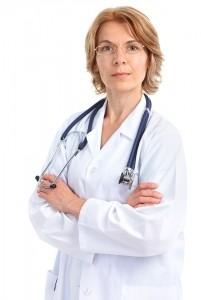 Medicare Plans in North Carolina