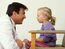 Low cost Health-Medical Insurance in NC