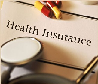 Open enrollment is back in NC for Health Insurance
