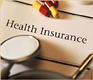 Open Enrollment for Group Insurance in NC start now!!